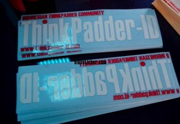 sticker-thinkpadder2