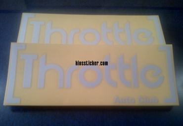 stiker-throtle