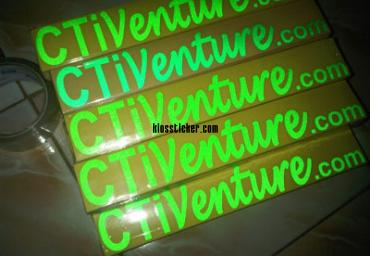cutting_sticker_cti